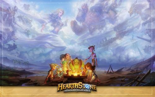 blizzard-hearthstone-kids-1680x1050