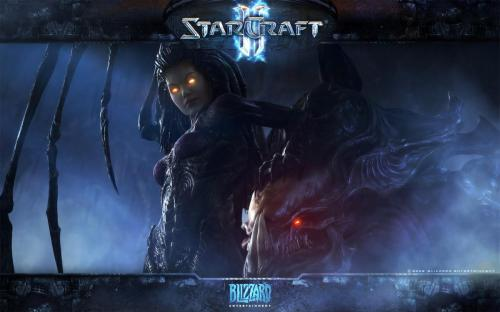 blizzard-sc2-kerrigan-wall5-1680x1050